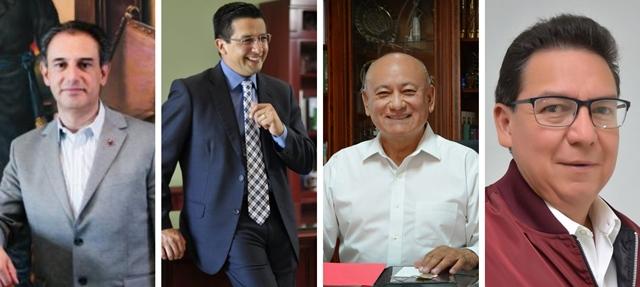 Presidentes de tulancingo hidalgo tulancingo.es