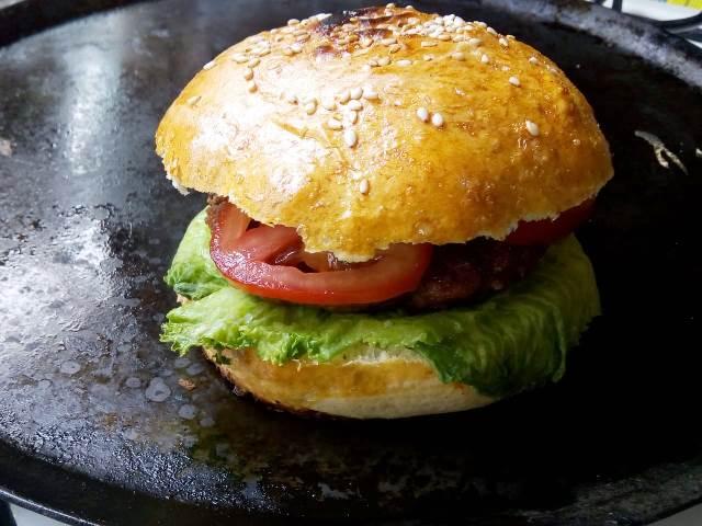 hamburguesas en tulancingo terra yayis tulancingo.es