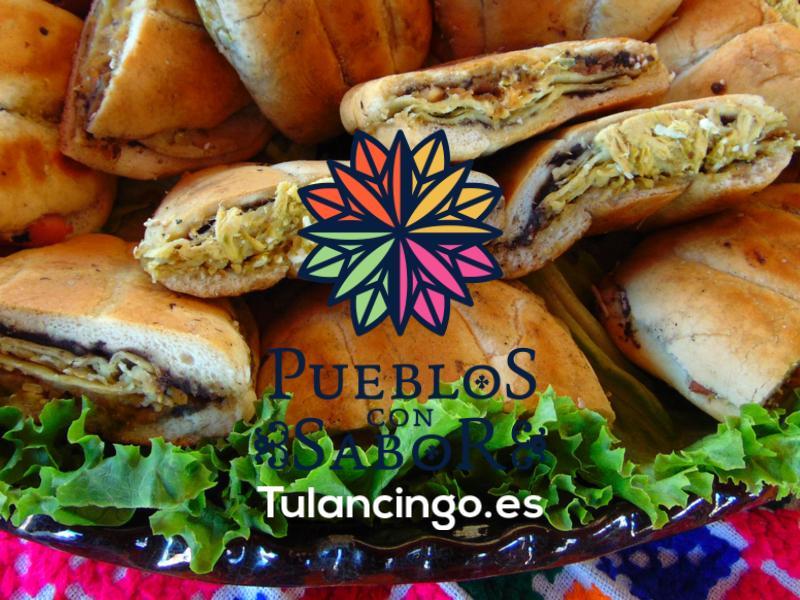 Tulancingo pueblo con sabor tulancingo.es